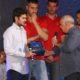 Premiazione2-TonnoCallipo