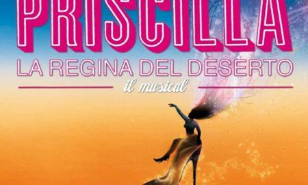 Priscilla manifesto