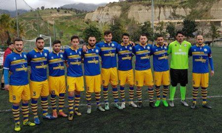 Reggiomediterranea