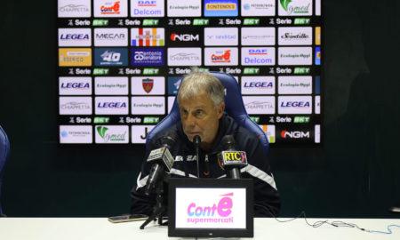 Piero Braglia (foto sito ufficiale)