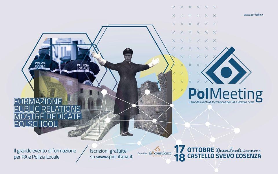 PolMeeting