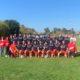 RugbyRende