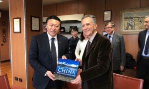 Accordo Cina2