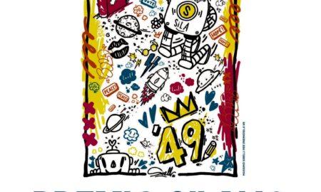 Premio Sila '49