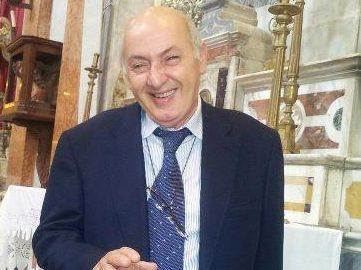 Filippo Caliò