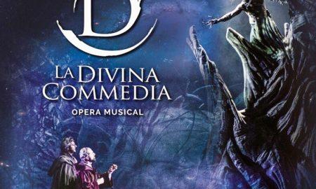 Fatti di musica - La Divina Commedia