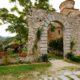 Calabria autentica