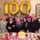100 Caterina
