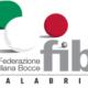 FIB Calabria