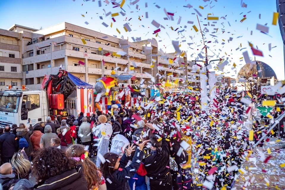 Gran-Carnevale-Rende