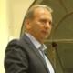 Lo Polito Domenico SINDACO Castrovillari