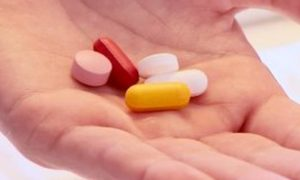 pillole-farmaco