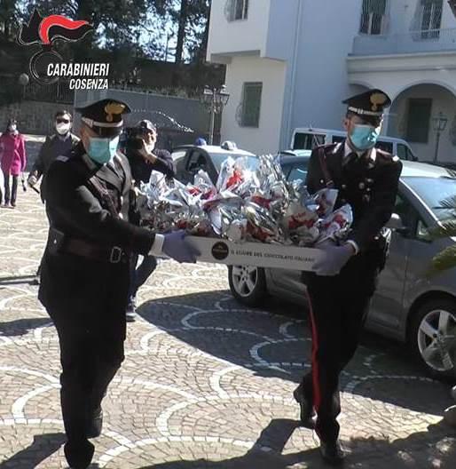 carabinieri-uova