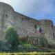 Museo Arch. Naz. Vibo Valentia