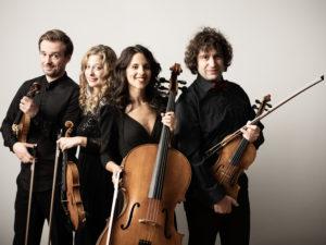 Archos Quartet