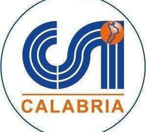 Csi Calabria