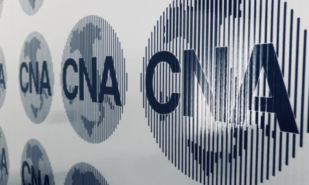 Foto - logo Cna