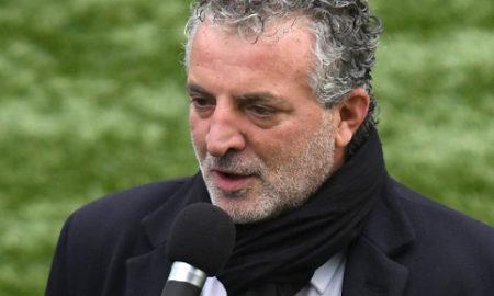 Mauro Nucaro