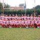 RugbyRende_seniores_2020