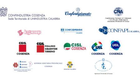 promotori dei Comitati per ambienti di lavoro sicuri