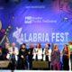 """Premiazioni 2019 """"Calabria Fest Tutta Italiana"""""""