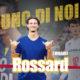 Rossard