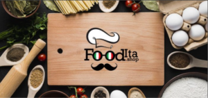 FoodIta
