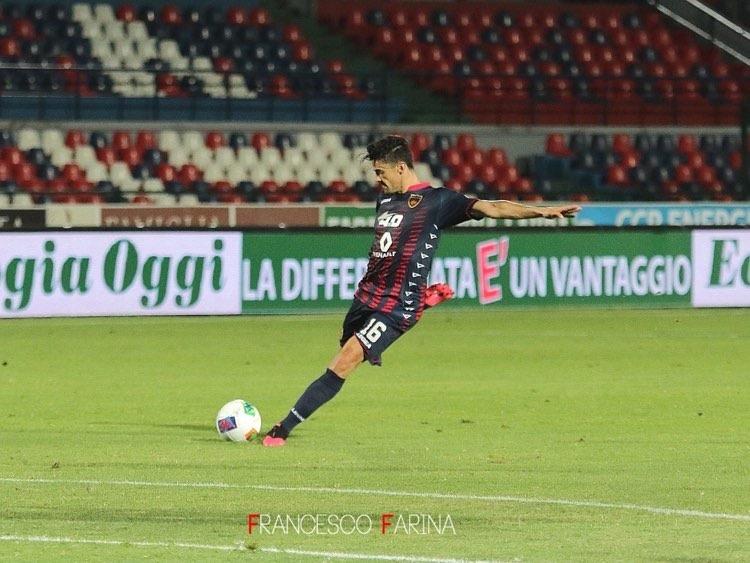 Daniele Sciaudone