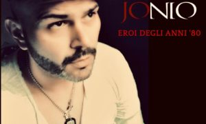 Jonio