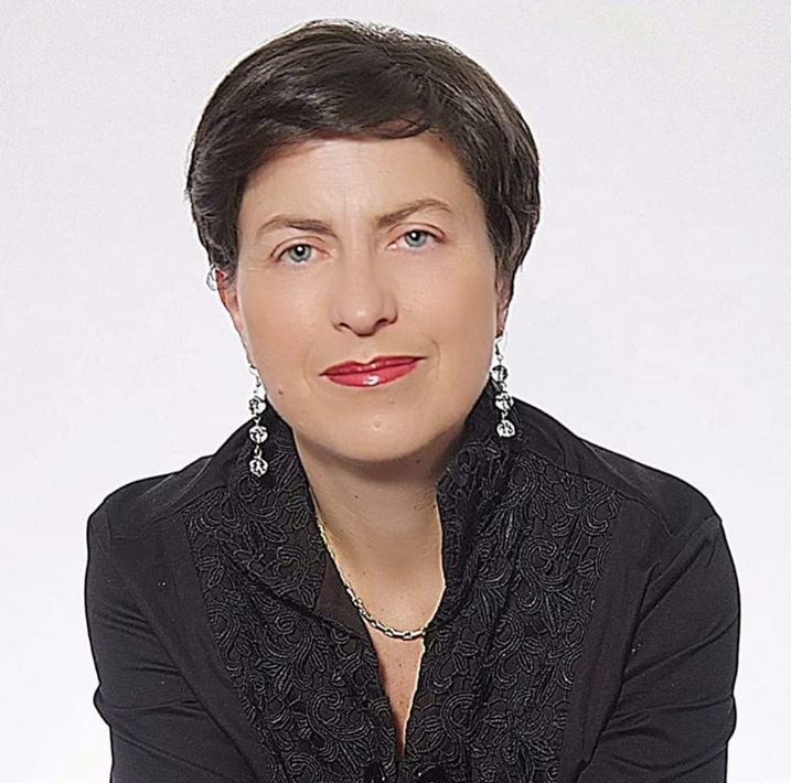 Mariangela Caserta