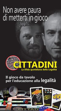 Gioco Cittadini