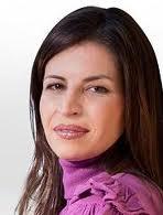 Katia Gentile