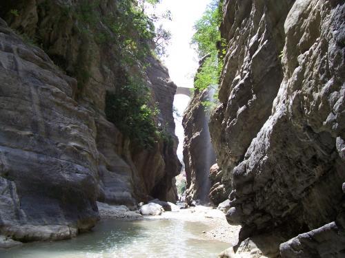 canyon_Raganello