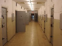 carcere di reggio calabria