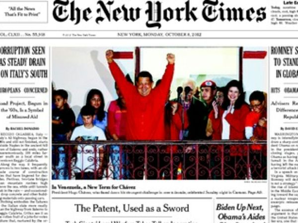 a3 new york times