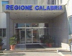 ingresso giunta regionale