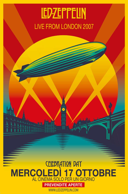 led-zeppelin-celebration-day-locandina