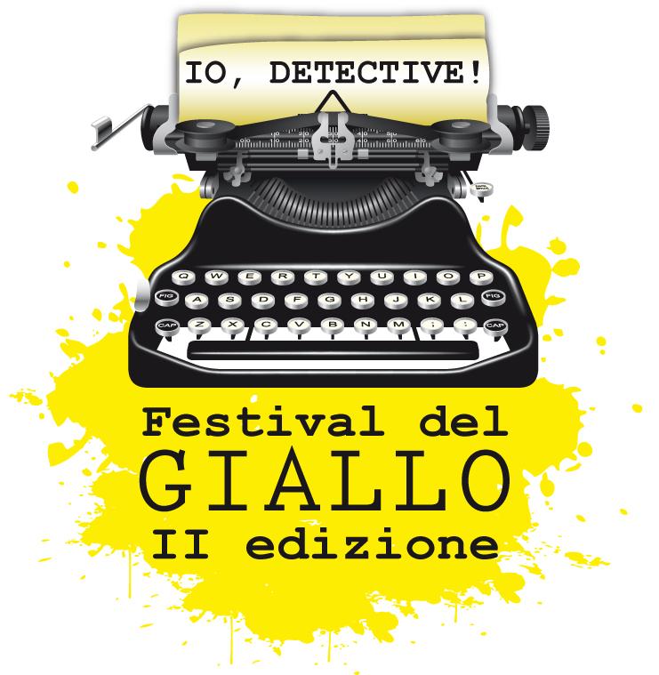 Festival del giallo II