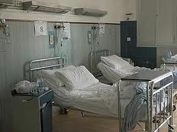 ospedale calabria