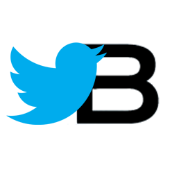 #twittamibeautiful