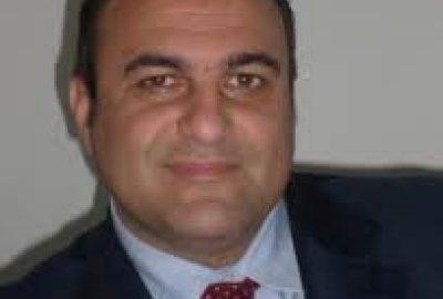 Giovanni Calabrese