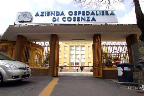 ospedale_annunziata_cosenza_copia