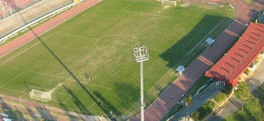 stadio-Marco-Lorenzon-stadio-Rende