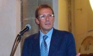 Eugenio Facciolla
