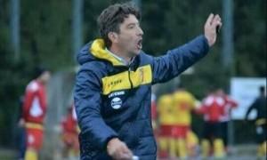 Renato Mancini