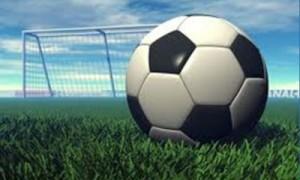 calcio, Eccellenza, Promozione, playoff