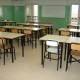 scuola2