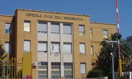 ospedale-annunziata-cs-m-01939f5f2de5f-600x400