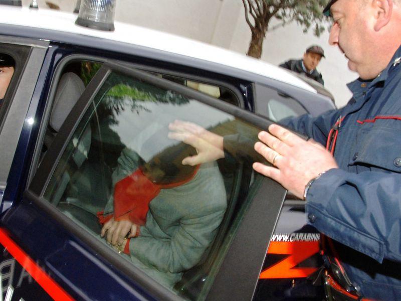 carabinieri-arresto-21.jpg (800×600)
