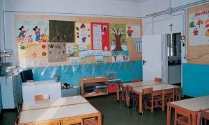 aula-scuola-vuota
